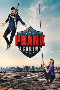 Prank Academy