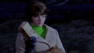 Watch The Avengers Season 5 Episode 25 - The Forget-Me-Knot Online