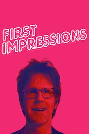 First Impressions with Dana Carvey