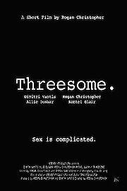 Threesome (2011)