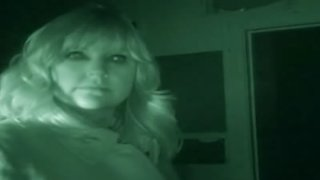 Watch Paranormal Cops Season 1 Episode 2 - Victim's Revenge Online