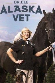 Dr. Dee Alaska Vet