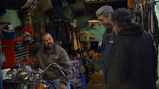 Watch American Pickers Season 18 Episode 2 - Real Knuckleheads Online