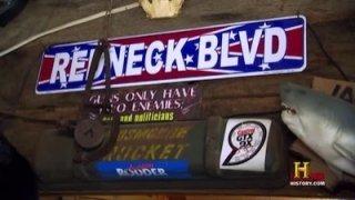 American Pickers Season 4 Episode 8