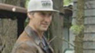Watch American Pickers Season 10 Episode 12 - Bucking Bronco Online
