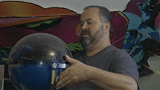 Watch American Pickers Season 11 Episode 1 - High Energy Crisis Online