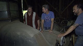Watch American Pickers Season 11 Episode 2 - Going Down? Online