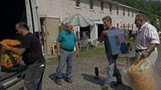 Watch American Pickers Season 11 Episode 5 - Hydro Homestead Online