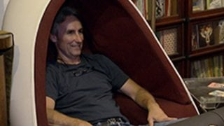 Watch American Pickers Season 11 Episode 7 - Concrete Jungle Online