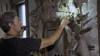 Watch American Pickers Season 11 Episode 9 - Rock and a Hard Plac... Online