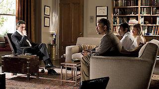 In Treatment Season 3 Episode 1