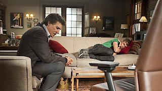Watch In Treatment Season 3 Episode 23 - Jesse: Week Six Online