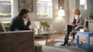 Watch In Treatment Season 3 Episode 24 - Adele: Week Six Online