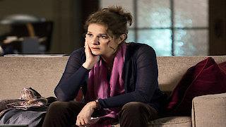 Watch In Treatment Season 3 Episode 25 - Frances: Week Seven Online