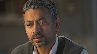 Watch In Treatment Season 3 Episode 26 - Sunil: Week Seven Online