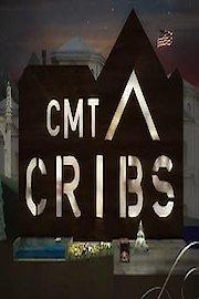 CMT Cribs