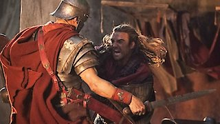 Watch Spartacus: Blood and Sand Season 3 Episode 5 - Blood Brothers Online