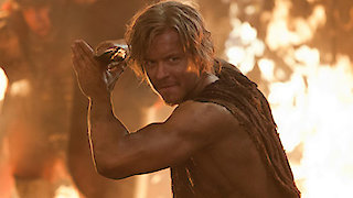 Watch Spartacus: Blood and Sand Season 3 Episode 6 - Spoils of War Online