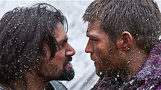 Watch Spartacus: Blood and Sand Season 3 Episode 7 - Mors Idecepta Online