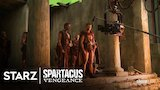 Watch Spartacus: Blood and Sand - Spartacus: Vengeance | In Production Now | STARZ Online