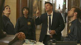 Bones Season 7 Episode 6