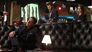 Watch Bones Season 11 Episode 15 - The Fight in the Fix... Online