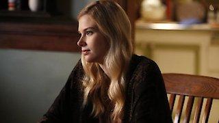 Watch Bones Season 11 Episode 16 - The Strike in the Ch... Online