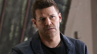Watch Bones Season 11 Episode 22 - The Nightmare Within... Online