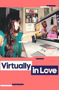 Virtually in Love