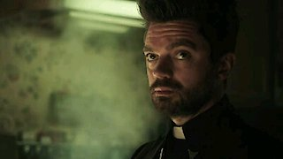 Watch Preacher Season 1 Episode 7 - He Gone Online
