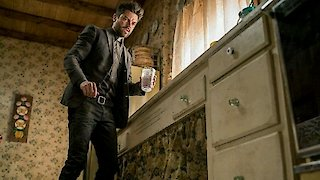Watch Preacher Season 1 Episode 8 - El Valero Online