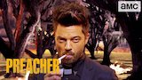 Watch Preacher - Angelville Online