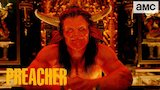 Watch Preacher - The Tombs Online