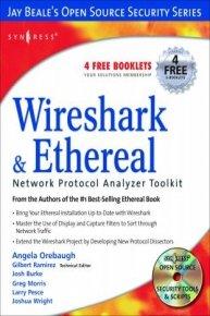 Wireshark - Network Protocol Analyzer