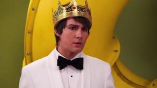 Big Time Rush Season 2 Episode 17