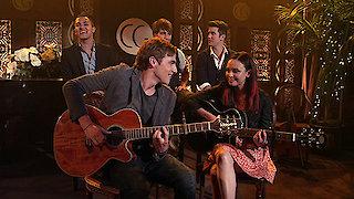 Big Time Rush Season 3 Episode 4