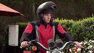 Watch Big Time Rush Season 4 Episode 8 - Big Time Rides Online