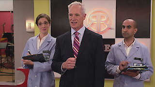 Watch Big Time Rush Season 4 Episode 9 - Big Time Tests Online