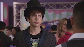 Watch Big Time Rush Season 4 Episode 12 - Big Time Dreams Online