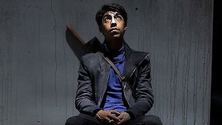 Watch Cleverman Season 2 Episode 5 - Skin Online