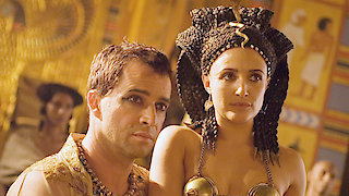 Rome Season 2 Episode 9