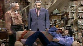 Watch Sanford and Son Season 4 Episode 21 - The Headache Online