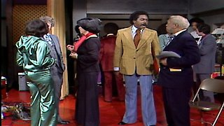 Watch Sanford and Son Season 6 Episode 24 - Fred Sings the Blues Online