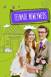 Teenage Newlyweds