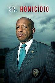 I Am Homicide