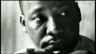 Watch Tavis Smiley Season 9 Episode 222 - MLK: A Call to Consc... Online