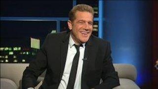 Watch Tavis Smiley Season 9 Episode 224 - Glenn Frey Tribute -... Online