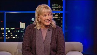 Watch Tavis Smiley Season 9 Episode 230 - Diane Ladd Online