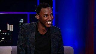 Watch Tavis Smiley Season 9 Episode 268 - Episode 268 Online