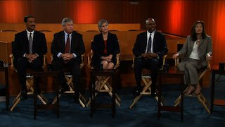 Watch Tavis Smiley Season 9 Episode 332 - Episode 332 Online